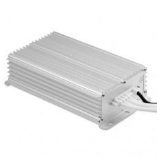 Trasformatore 36V Luci LED 200W Per esterni
