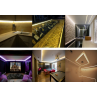 led strip inbouw